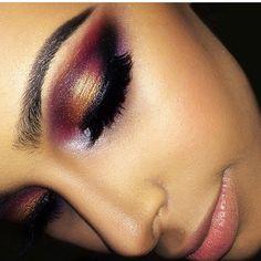 #Makeupartist #Makeupaddict #Makeupjunkie #Makeuplover #Makeupforever #Makeupbyme #Makeupmafia Makeupmurah #Makeupoftheday #Makeuplook #Mascara #Makeupgeek #Makeuplovers #Instamakeup #Instamakeupartist #Makeupporn #Makeupobsessed #Beauty #Eyeliner #Makeupfanatic1 #Eyeshadow #Lipgloss #Makeuptalk #Makeuptutorial #Makeuplove http://ameritrustshield.com/ipost/1542848759858678122/?code=BVpTMXRh0lq