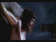 Asombro Me Da con las estorias de la vida de Cristo