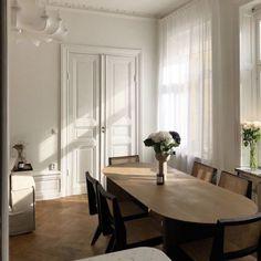 Interior Design Minimalist, Interior Desing, Interior Design Living Room, Interior Architecture, Living Room Designs, Living Spaces, Interior Concept, Dream Apartment, Dream Home Design