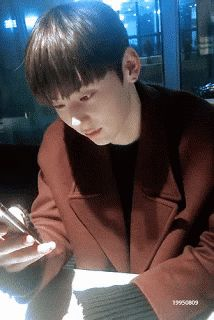 act 1: step by step a songfic about; minhyunbin ✨perjalanan m… #fanfiction #Fanfiction #amreading #books #wattpad