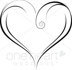 Heart Design Tattoo - Over 30,000 Tattoo Ideas and Pictures Enjoy! http://www.tattooideascentral.com/i-wish-i-had-one-like-that-1317/