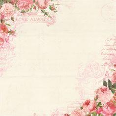 """Authentique Paper: Announcing """"Adore"""" by Authentique Paper"""