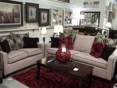 GREAT DEAL!!!!!!!!!!!!  Darnell Bitter Sofa Love seat Group   $624.99 located in our Clearence center @ Sealy on Campus 1534 Greensboro Ave. Tuscaloosa Al. 35401 205-391-6094 or visit us on the web @ www.sealyoncampus.com Sofa, Couch, Furniture Outlet, Bitter, Great Deals, Home Accessories, Love Seat, Group, Home Decor