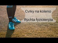 Cheap Shoes For Women. womens shoes yellow heels to love. Shoes Uk, New Shoes, Yellow Heels, Girls Shoes, Ladies Shoes, Shoes Women, All About Shoes, Cheap Shoes, Shopping Hacks