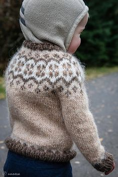 Best knitting patterns baby sweaters fair isles Ideas Best knitting patterns baby sweaters fair isles Ideas Knitting , lace processing is essentially the most.