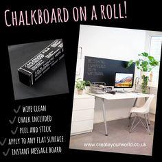 340-8045 26 x 59  Roll d-c-fix Self-Adhesive Film 26 x 59  Roll Metallic Brushed Silver