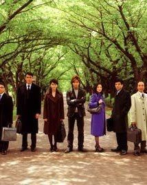 Japanese Dramas, Variety Shows and Movies by J-addicts: HERO 2015 Special Edition *Re-uploaded 7/29/2015