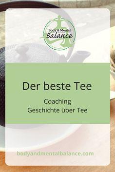 #Tee #Coaching