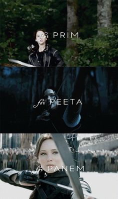 we love iconic legend katniss everdeenYou can find Katniss everdeen and more on our website.we love iconic legend katniss everdeen Hunger Games Memes, The Hunger Games, Hunger Games Problems, Divergent Hunger Games, Hunger Games Fandom, Hunger Games Catching Fire, Hunger Games Trilogy, Nerd Problems, Suzanne Collins