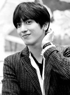 Kang Min Hyuk, Lee Jong Hyun, Jung Yong Hwa, Lee Jung, Korea Boy, Pop Rock Bands, Fnc Entertainment, Korean Star, Cnblue