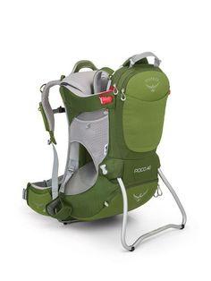 7 top 7 best kid carrier backpacks reviews images baby hiking rh pinterest com