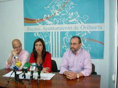 PP Orihuela