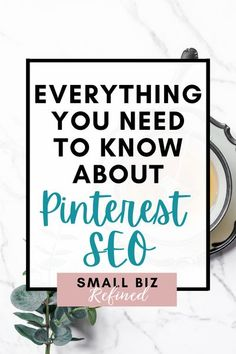 Pinterest SEO (search engine optimization) is essential for increasing your reach on Pinterest. Here's how to harness this powerful Pinterest marketing strategy! Here are 7 essential Pinterest SEO tips. #pinterest #pinteresttips #pinterestSEO