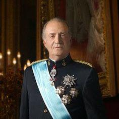 Cuba, la Isla Infinita: Abdica Rey Juan Carlos I a la corona española