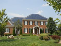 Solar Power Analysis- Why is it necessary? http://www.solarreviews.com/blog/why-is-a-solar-analysis-necessary/