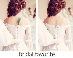 Dinair Tattoo Cover Tattoos Airbrush Makeup Pinterest Make Up And Bridal