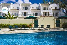 Luxury Retreats |Mullins View 14