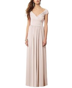 Alessmode offers the best wedding dresses, prom dresses, bridesmaid dresses, formal brides and wedding party dresses at a reasonable price! Cap Sleeve Bridesmaid Dress, Dessy Bridesmaid Dresses, Red Bridesmaids, Prom Dresses, Formal Dresses, Wedding Dresses, Lilac Bridesmaid, Dress Prom, Midnight Blue Bridesmaid Dresses