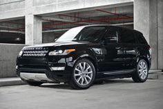 Miami Luxury Car Rental >> 34 Best Luxury Car Rentals Miami Images In 2017 Luxury Car Rental