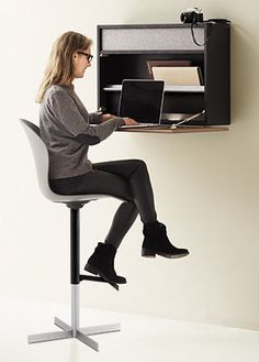 #computer #table