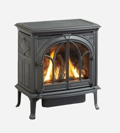 51 best gas stoves images gas fires direct vent gas stove fire rh pinterest com