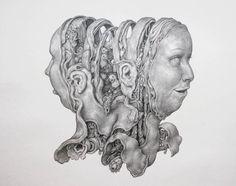 Anton-Vill-illustration-9