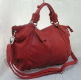Satchel model 188 Trendy Fashion Handbag for 2013 Designer Coach Inspired red - #purses #pursescheap #pursesinsale #handbags #handbagscheap #handbagsinsale #handbagsinclearance -   Take a classic approach to everyday accessorizing with this Sorrentin