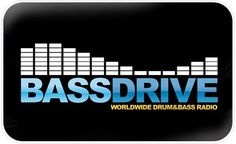 Worldwide Drum and Bass Radio - слушать онлайн радио drum and bass…