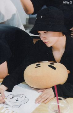 Suga || #suga #yoongi #BTS