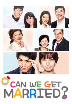 #can we get married?  #sung joon #jung so min