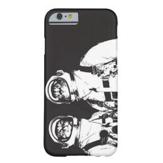 Space cats, iPhone 6 case #cover #case #holder #hipster #wallpaper #retro #cats #space #kitten #animal #cases