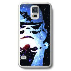 StarWars White Soldier Samsung Galaxy S5 Case           http://www.dsstyles.com/designer/product/starwars-white-soldier/Samsung_Galaxy_S5_case.html