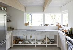 Scott-and-Scott-Architects--North-Vancouver-House-Remodelista-7