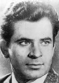 Boris Spassky: a chess legend turns seventy-five | Chess News picture from 1960