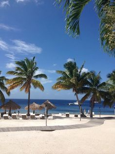 Sugar Beach in St. Lucia, want to go here hmmm just have to find someone to pay for it hahaha