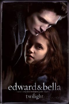 Twilight Posters at AllPosters.com