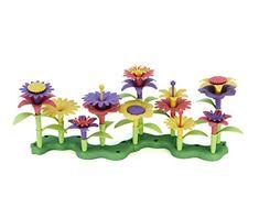 Green Toys Build-a-Bouquet Stacking Set, Assorted Green Toys https://smile.amazon.com/dp/B0762XKND6/ref=cm_sw_r_pi_dp_U_x_XZRsBbCBM3N88