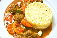 ... Cuisine on Pinterest | Moroccan desserts, Morocco and Beef tagine