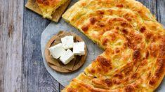 Oreo, Chicken Recipes, Pizza, Cheese, Food, Essen, Meals, Yemek, Eten