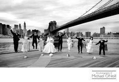 Best New York City NYC Wedding Photographer