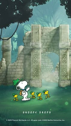 Happy Snoopy, Snoopy Love, Charlie Brown And Snoopy, Snoopy And Woodstock, Snoopy Wallpaper, Cartoon Wallpaper, Peanuts Cartoon, Peanuts Snoopy, Cute Wallpaper Backgrounds