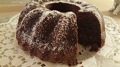 Susys genialer Grieß-Nuss-Kuchen, ein tolles Rezept aus der Kategorie Backen. Bewertungen: 32. Durchschnitt: Ø 4,3.