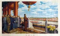 Nordkoreas Kim Jong Un taucht mit Krückstock auf | Handelszeitung.ch