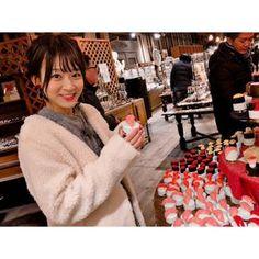 冠番組#9の時の ヘアスタイルお気に入り 短い時間しかなかったけど #ikumi11_1... #Team8 #AKB48 #Instagram #InstaUpdate