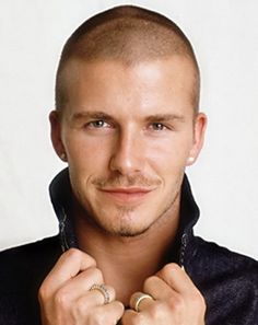 Very Short Haircuts For Men 2014 - http://hairstyletrends2014.com/very-short-haircuts-for-men-2014.html