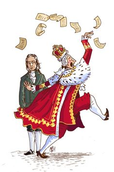 Read King George III from the story Imágenes Musicales (BMC/DEH/Heathers/Hamilton/Mean Girls/Falsettos) by lovely_greenie (ᵢᵣᵣₑₗₑᵥₐₙₜ) with reads. Hamilton Fanart, Hamilton Musical, Hamilton Broadway, Hamilton Soundtrack, Twerk Twerk, Theatre Geek, Musical Theatre, Broadway Theatre, Mean Girls
