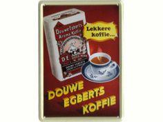 9 Best Coffee Images Coffee I Love Coffee Coffee Love