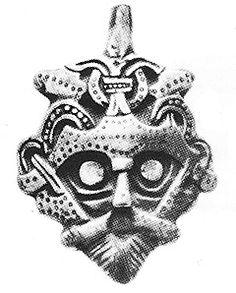 Sigtuna hjaltet Smolensk Russia