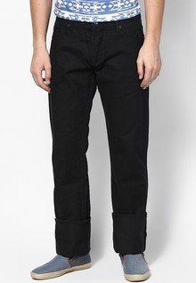 Stylish, Latest Fasionable & Well Designed S Oliver Black Chinos men features product specifications, reviews, ratings, images, price chart and more to assist the user