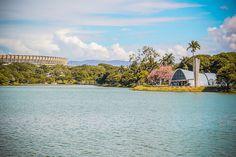 File:Olhar sobre a Lagoa da Pampulha.jpg